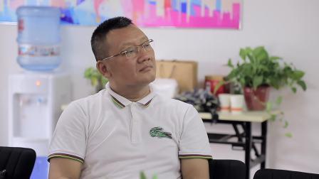 Black Chocolate 宣传片【安业无忧】