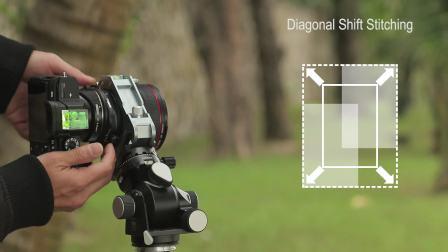TSE Frame完整使用视频