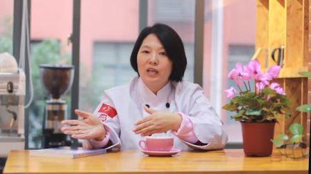 西点难入门?来上海西点烘培培训蛋糕烘焙培训 西点培训学校烘培培训学校fhxx