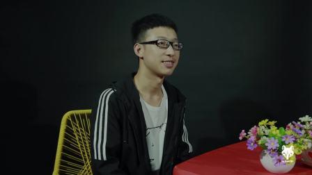 甘农教师节采访特辑