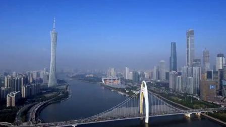 中国🇨🇳梦加油