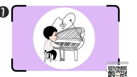 The ONE全球公益钢琴盛典宣传片