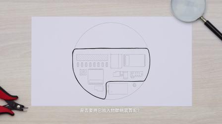 STEP1_CHINO