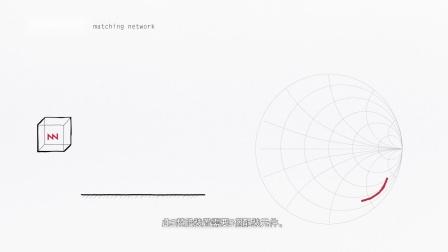 STEP4_CHINO
