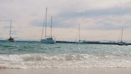 悉尼浪漫惊喜求婚 ID 104422 MV