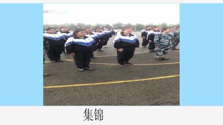 大同市云冈区职业中学20班