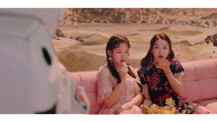 OH MY GIRL - Remember Me (1080p)