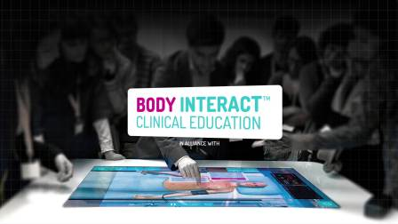 BodyInteract_ACC Asia Conf 2018_Teaser