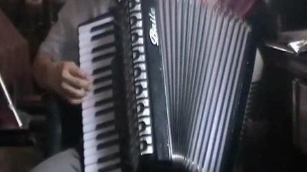 朱学松手风琴教学9