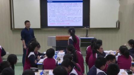 a高中历史面试:中国科技之光
