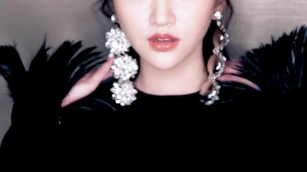 景甜、张钧甯、孟美岐、何穗受邀出席TOM FORD 2019春夏系列时装发布会