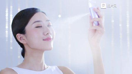 贝太太-大版本 补水仪广告-拍片网