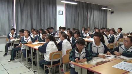 高中历史:现代中国的民主政治建设