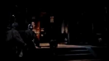 老电影《洪湖赤卫队》(战斗故事片、国产电影)_标清