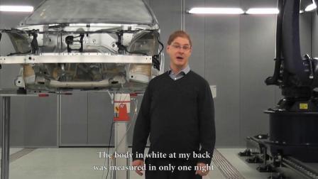 RoboVib Test-Center (English version)