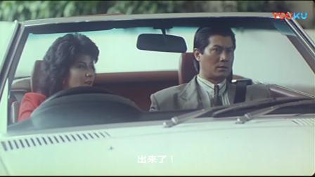 香港小姐写真.Miss Hong Kong.1987【王祖贤电影】粤语中字