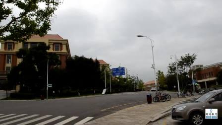 明途教育—云南大学