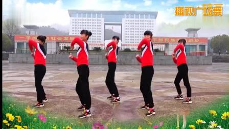 -广场舞视频大全 吉美广场舞 练舞功 原创现代舞团队精彩
