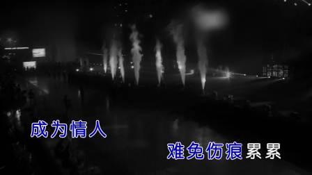 杨培安 - 不求 (演唱会)
