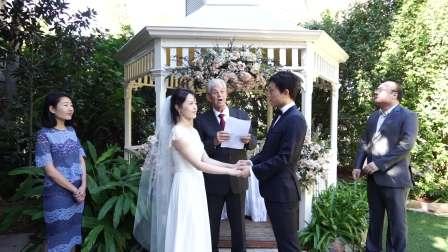 id-101864-wedding-20180721-video