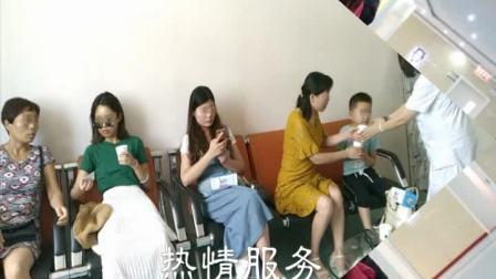 许昌市人民医院整形外科