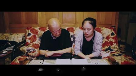 《老摇滚》致敬中国摇滚三十年纪录片