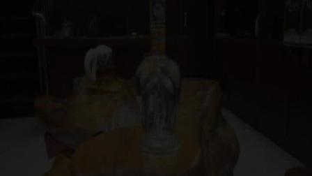 酱香天下(张家口) (8)