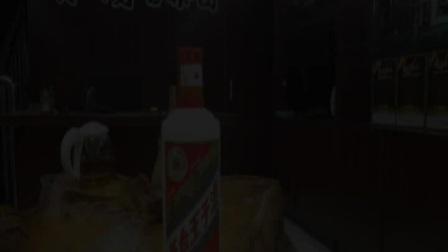酱香天下(张家口) (10)