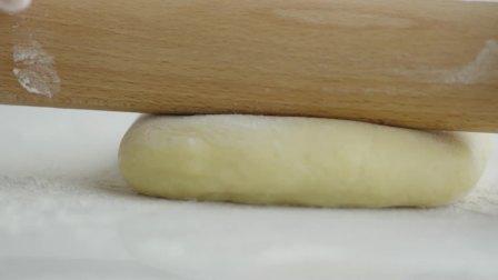 上海西点烘焙培训学校 蛋糕教学蛋糕烘焙培训 面包蛋糕教学 甜点培训fhxx