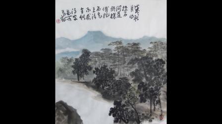 《投石问道》文润堂张永