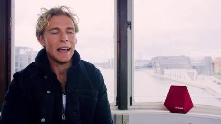 丹麦音乐王子christopher与丹拿Music的音乐生活-Monogamy-高精版