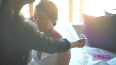 【IDO99海外婚礼】巴厘岛 tirtha婚礼0829 短片