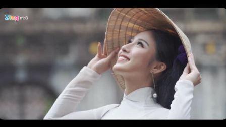 顺化特色 Rất Huế  演唱 梁曰光 Lương Viết Quang