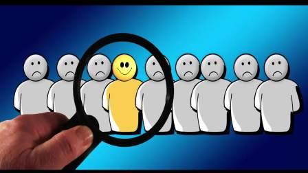 UST[林昱講座]列名冊8-重要技巧與注意事項3-2事業機會給越多人越好