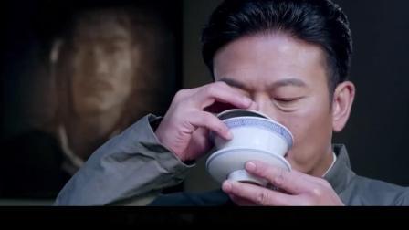 阴阳先生之末代天师:林正英仙人下凡,亲自对付金甲僵尸王