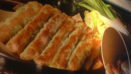 徐州淮合锅烙铺连锁店最新推出传统早点美食锅烙