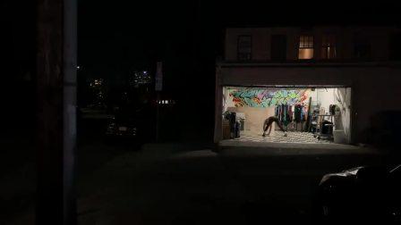 完全用苹果iPhone XS Max拍摄的电影短片,库克点赞
