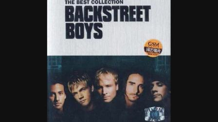 the best collection of BackstreetBoys CD2