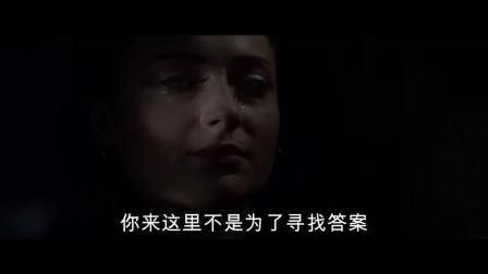 《X战警: 黑凤凰》全球首支预告公布! 凤凰之力, 毁天灭地