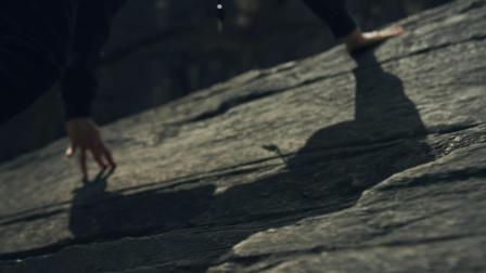 Khalil Fong 方大同 - Throw It Off  Official  Music Video