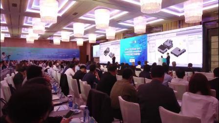 iTWO World 2018 全球峰会预告首发:聚焦建筑数字化,11月正式开幕