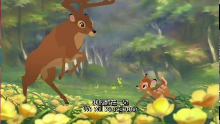 小鹿斑比21