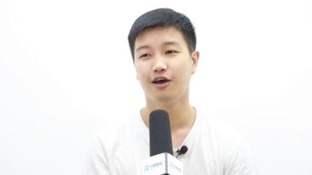 千锋教育-北京Java-1801期学员-尹同学-薪资13K