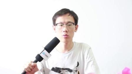 千锋教育-北京Python-1803期学员-樊同学-薪资12.5K