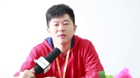 千锋教育-北京Python-1803期学员-周同学-薪资11K