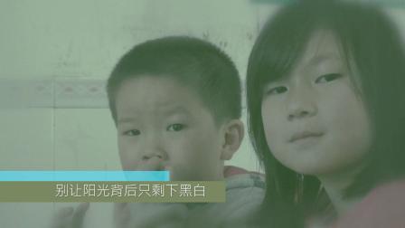 2014年流龙的小孩过春节