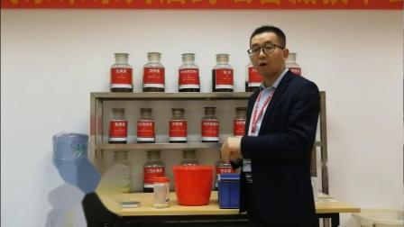 唐三镜白酒代理-唐三镜传统熟料固态玉米酒发酵步骤
