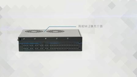 Shuttle | XPC Slim DH310 - 轻巧依旧 效能大增