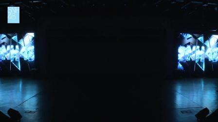 SNH48公演(晚间版) 181006
