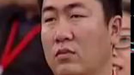 俞凌雄最新演讲;堂堂七尺男儿,为情所困简直废物